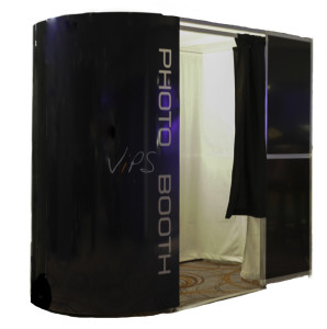 photobooth-vips-1018x1024
